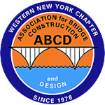 Associated Bridge Contractors and Designers of WNY (ABCD)
