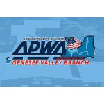 American Public Works Association - Genesee Valley Branch (APWA)