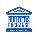 Builder Exchange of Rochester, NY, Inc.(ROBEX)